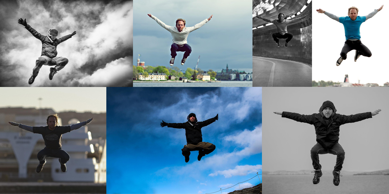 Mabry-Campbell-I-Like-To-Jump-A-Lot