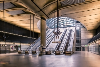 Canary-Wharf-Grand-Hall-Mabry-Campbell