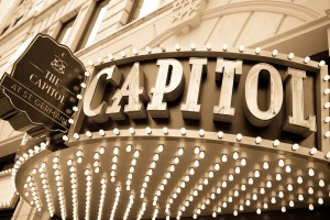The-Capitol-At-St.-Germain-Mabry-Campbell