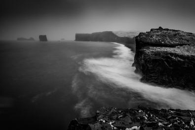 Cliffs-Of-Dyrhólaey-Mabry-Campbell