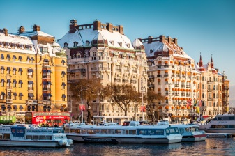 Colors-Of-Stockholm-Waterfront-Mabry-Campbell