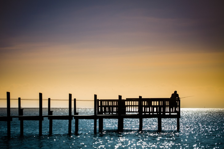 Fishing-The-End-Of-The-Pier-Mabry-Campbell
