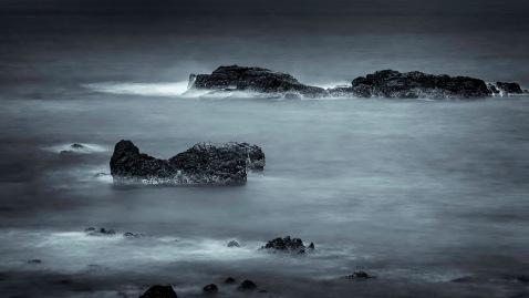 Fluid ~ Selenium Rock Symphony I