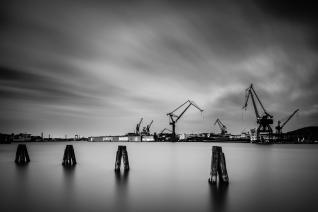 Gothenburg-Harbor-I-Mabry-Campbell