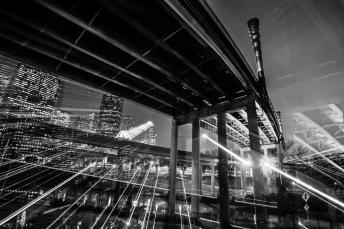 Houston Power - Fine Art Photographer - Houston - Mabry Campbell