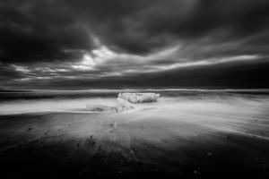 Iceberg-Rising-Mabry-Campbell