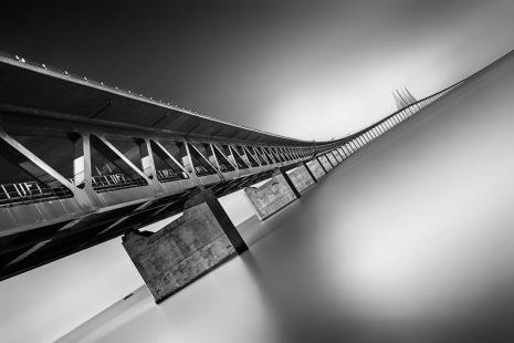Iron-Connection-I-Öresundsbron-Mabry-Campbell