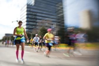 Marathon Jenn 10558 - Mabry Campbell