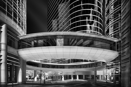 Architectural Photographer - Houston - Mabry Campbell