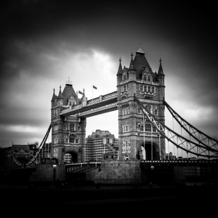 London-Bridge-II-Mabry-Campbell