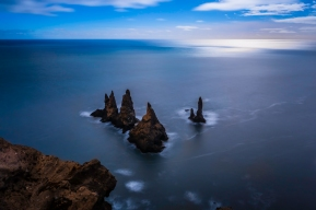 Reynisdrangar-Spires-Of-Iceland-Mabry-Campbell