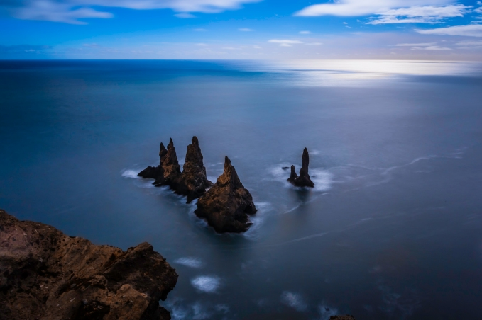 Reynisdrangar-Spires-Of-Iceland-Mabry-Campbell