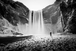 Photographer-At-Skogafoss-Mabry-Campbell