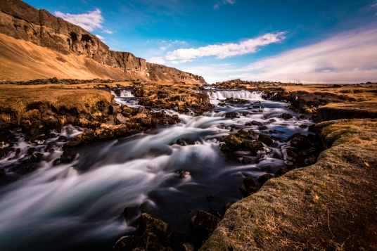 Running-Rapids-Along-Ancient-Cliffs-Mabry-Campbell