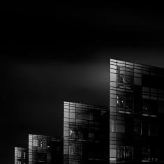 Steps-Lindholmen-Science-Park-Mabry-Campbell