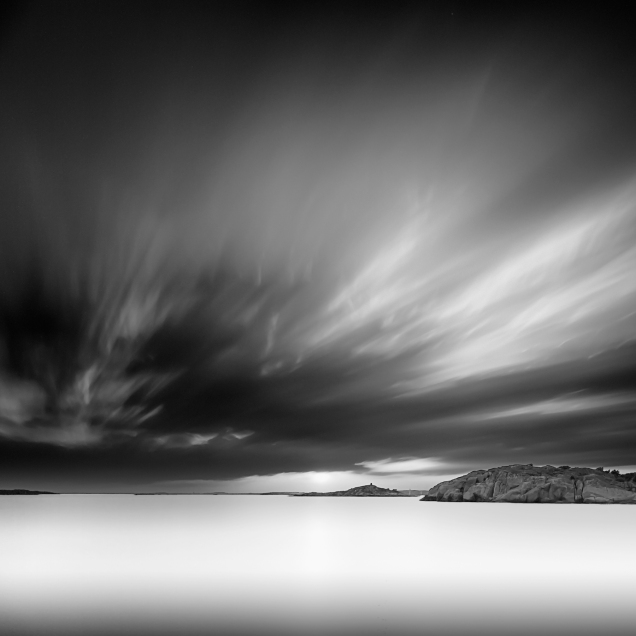 Storm-On-The-Archipelago-Mabry-Campbell