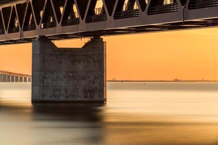 Supporting-Öresundsbron-Mabry-Campbell