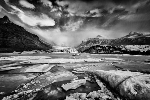 Svínafellsjökull-Lagoon-Mabry-Campbell