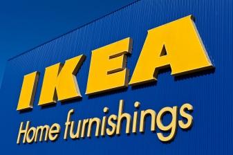 Swedish Furniture - Mabry Campbell