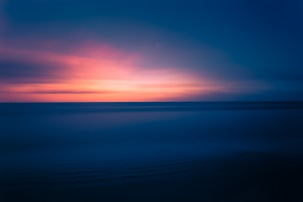 Sunrise-Over-The-Gulf-of-Mexico-The-Last-Goodbye-Mabry-Campbell