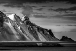 The-Shadow-Of-Mountains-Mabry-Campbell