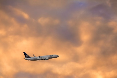 United Into The Sunset - Commercial Photographer - Houston - Mabry Campbell