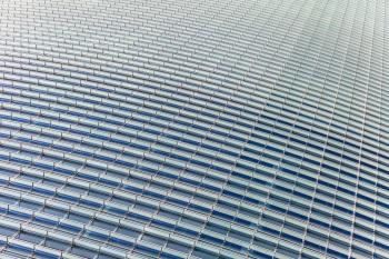 Vertical Vertigo - Mabry Campbell