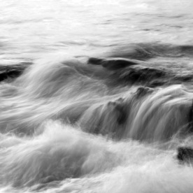 White Wash II - Fine Art Photographer - Houston - Mabry Campbell