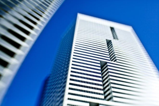 Window-Stepping-First-City-Tower-Mabry-Campbell