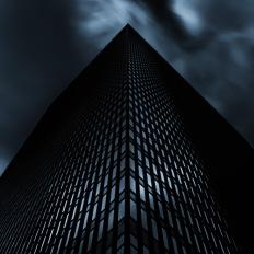 Dark Light - Mabry Campbell