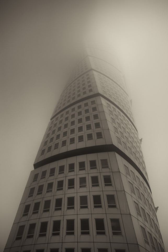 Vanishing-Turning-Torso-In-Malmö-Sweden-Mabry-Campbell
