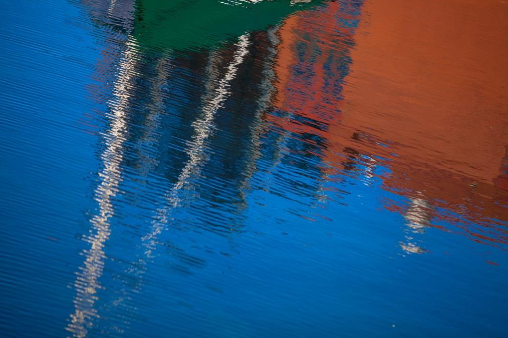 Reflecting-a-Marina-Marina-Mabry-Campbell