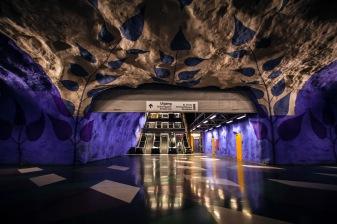 Stockholm-Tunnelbana-Meet-Me-Underground-Mabry-Campbell