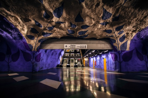 Stockholm-Tunnelbana-Meet-Me-Underground-Mabry-Campbell