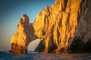 El-Arco-De-Cabo-San-Lucas-Mabry-Campbell