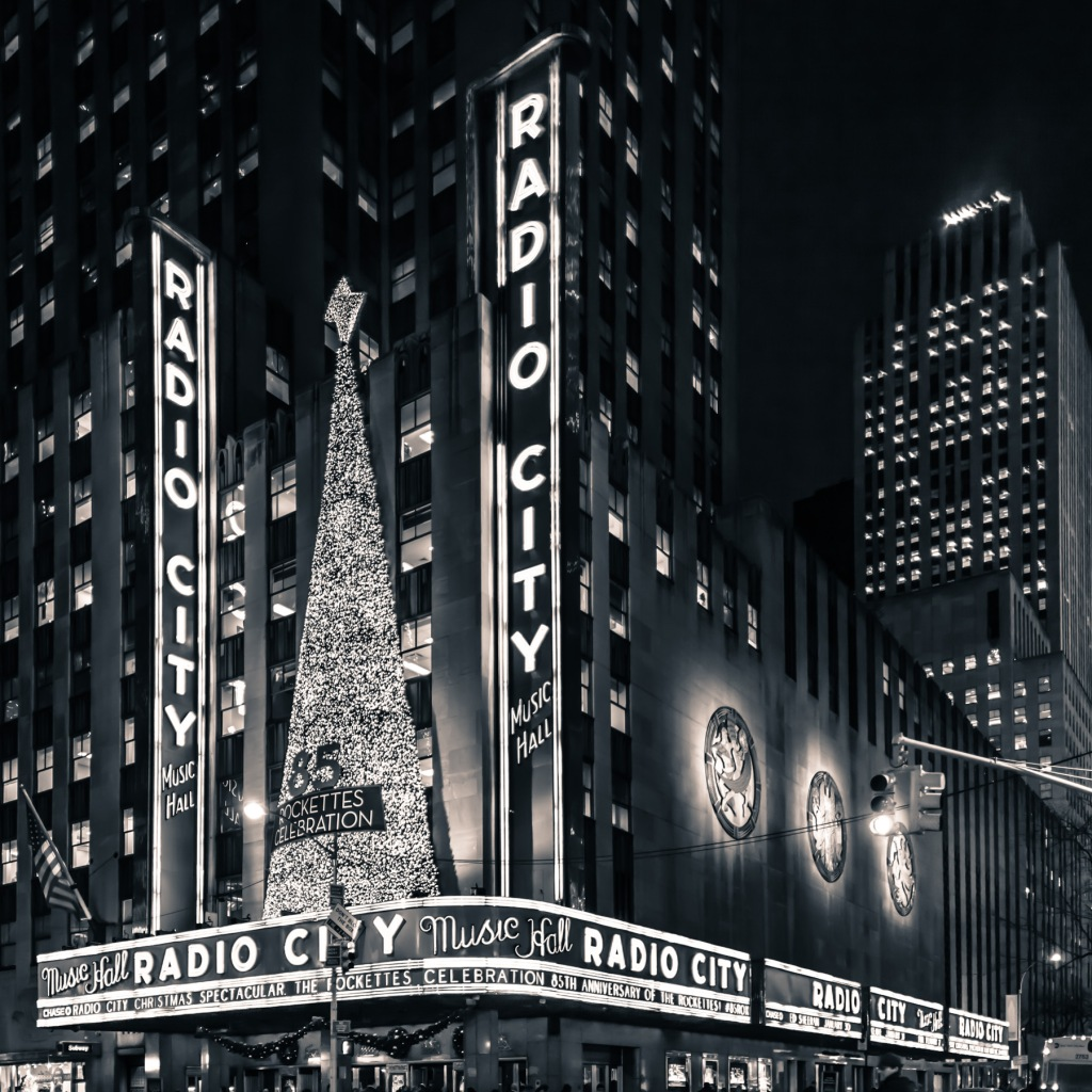 Radio-City-Neon-Nights-Mabry-Campbell