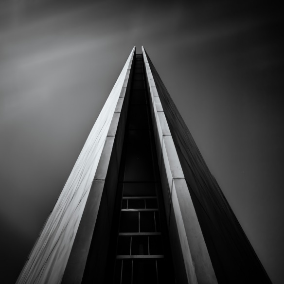The Light Tower