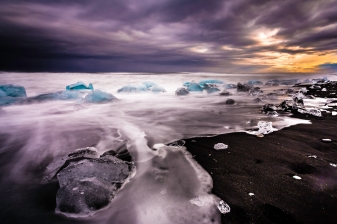 Ultraviolet-Iceland-Mabry-Campbell
