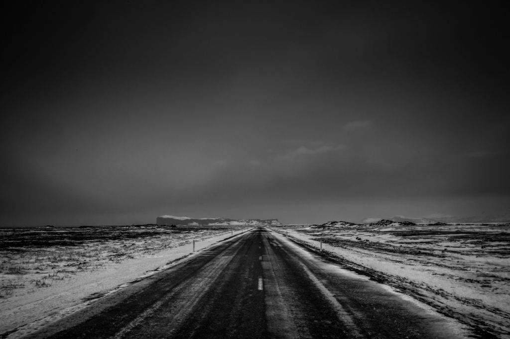 Frozen-Highway-In-Iceland-Mabry-Campbell