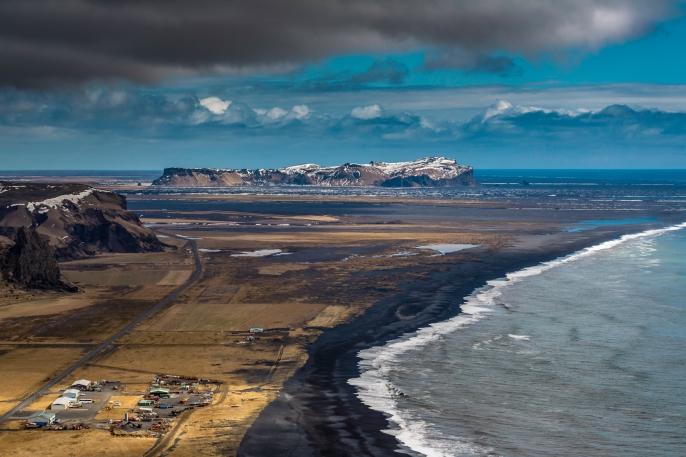 Vik-Coastline-Mabry-Campbell