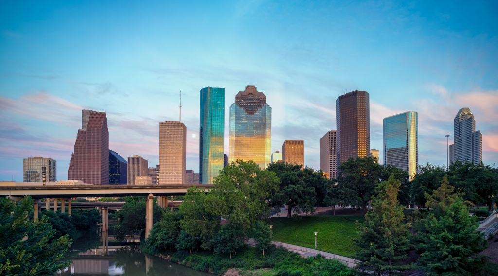 Houston-Skyline-Pano-Mabry-Campbell