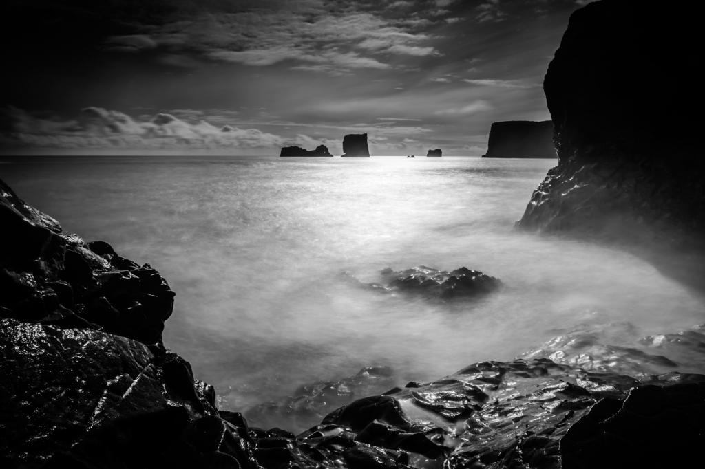 Secret-Coast-Of-Iceland-Mabry-Campbell