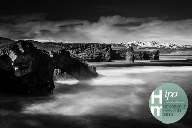 2013 IPA - Hidden Caves - Mabry Campbell