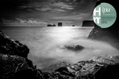 2013 IPA - A Dark Coast V - Mabry Campbell
