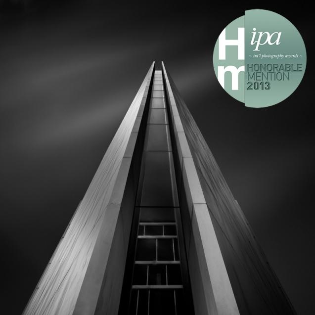 2013 IPA - Angles Of Light II - Mabry Campbell