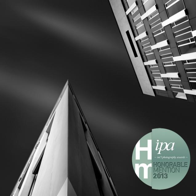 2013 IPA - Angles Of Light III - Mabry Campbell