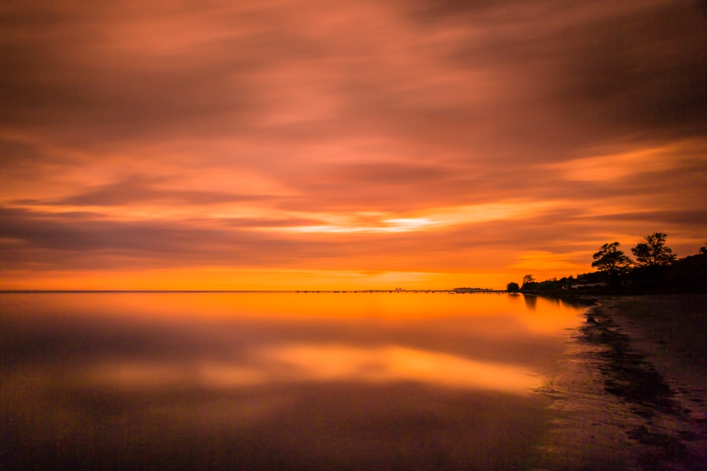 Bjärred-Beach-Sunset-Mabry-Campbell