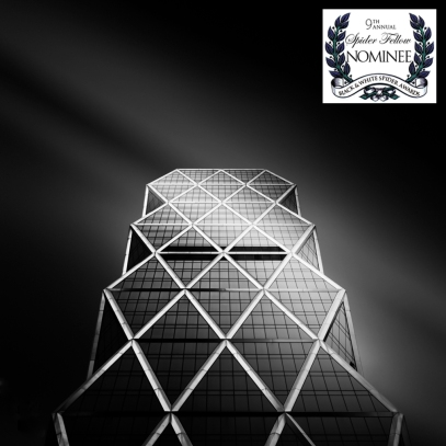 Angles-of-Light-VI-~-Hearst-Tower-NYC-Mabry-Campbell
