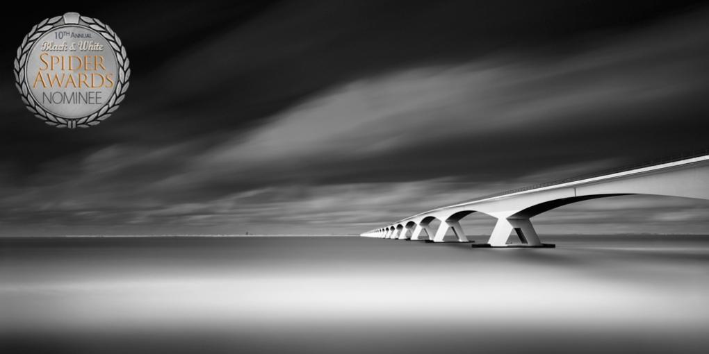 campbell-mabry_Zeeland-Bridge