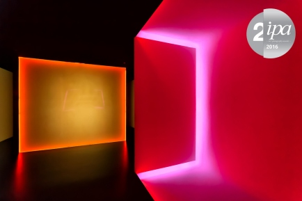 ipa-2016-silver-medal-the-light-inside-james-turrell-mabry-campbell-2